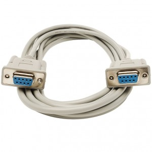 Null Model Cable