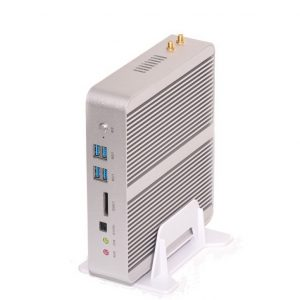 Mini PC 5250 Stand