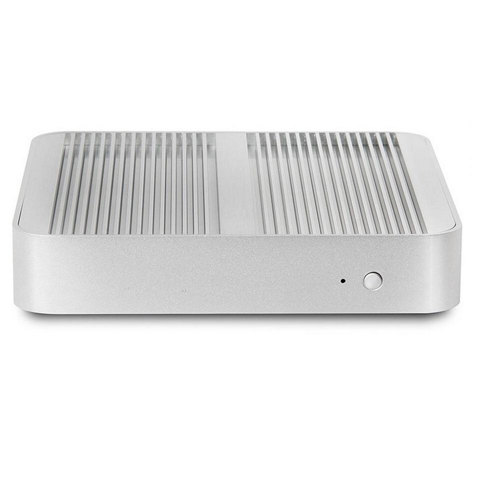 Namek Mini PC 6200 Front