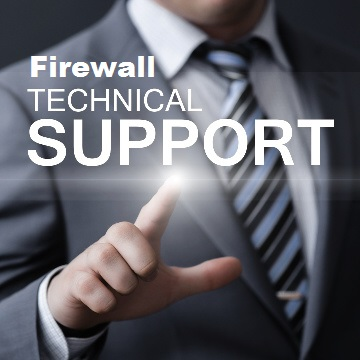 pfSense Technical Support