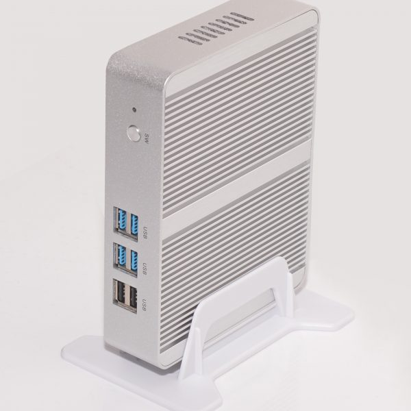 Namek Mini PC N3150 With Stand