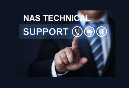 Freenas Technical Support India